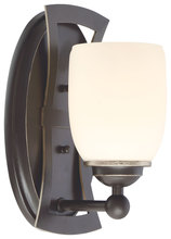 Minka-Lavery 3371-579 - 1 Light Bath
