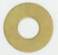 Satco Products Inc. 90/385 - Light Steel Washer 1/8 IP Slip 1""